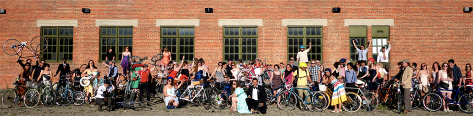 Cyclepalooza Footer Image