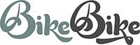 BikeBike Inc.