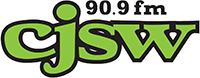 CJSW - Calgary's independent radio 90.9 fm
