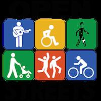Open Streets Calgary